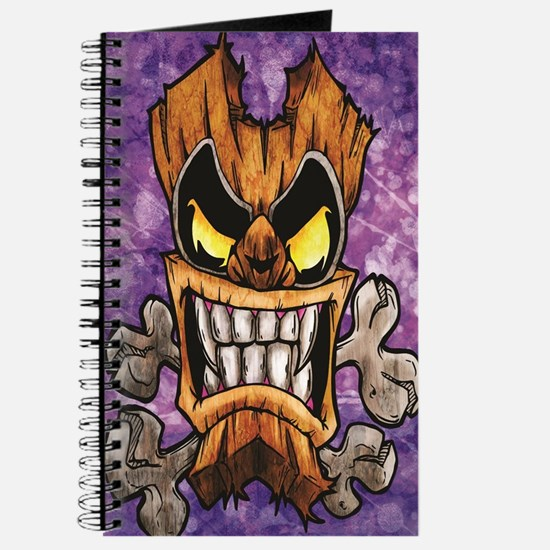 TIKI Journal