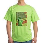 God Bless The United States T-Shirt