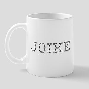 JOIKE Mug