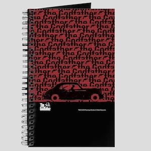 Godfather - Car Journal