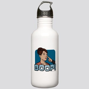 Archer Boop Stainless Water Bottle 1.0L