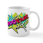 BOOYAH Mugs