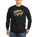 BOOYAH Long Sleeve T-Shirt