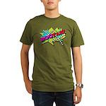 BOOYAH T-Shirt