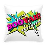 BOOYAH Everyday Pillow