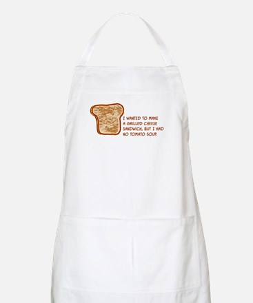 grilledcheeseL.png Apron