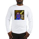 Long Sleeve Erplosis Daet T-Shirt
