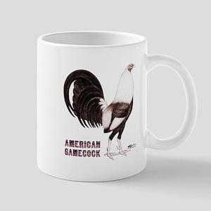 Gamecock Sepia Mugs