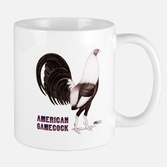 Gamecock Sepia Mugs
