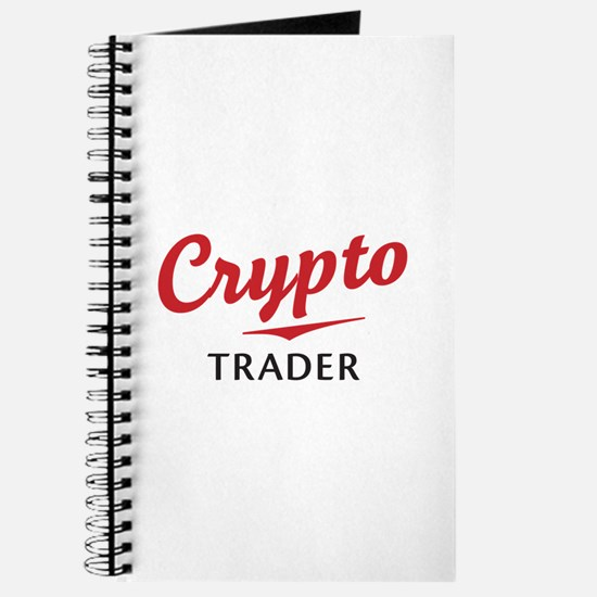 Crypto Trader Journal