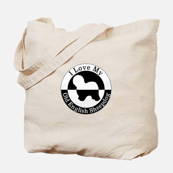 Funny The who Tote Bag
