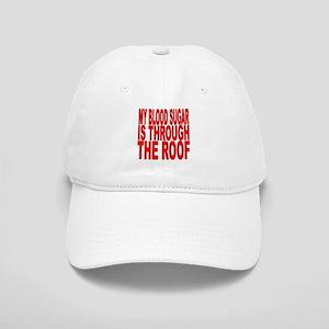 Blood Sugar Cap