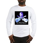 Jolly Rocker Long Sleeve T-Shirt
