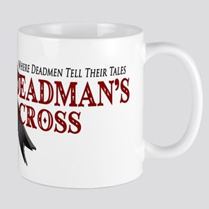Deadman's Cross Mugs