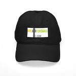 NYC Foosball Baseball Cap