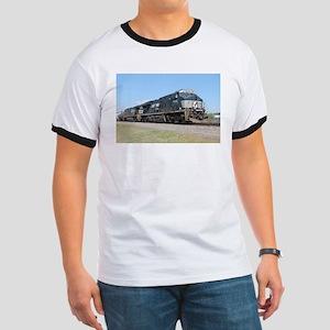 Norfolk Southern Train T-Shirt