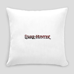 Dark-Hunter Everyday Pillow