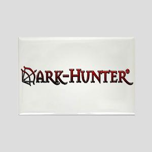 Dark-Hunter Magnets
