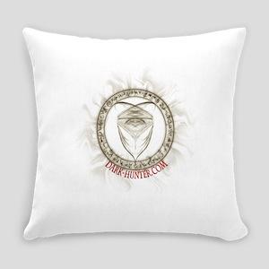 Jaden Everyday Pillow