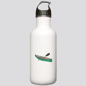 Canoe Water Bottle