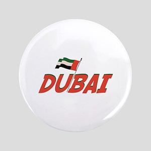 Dubai Button