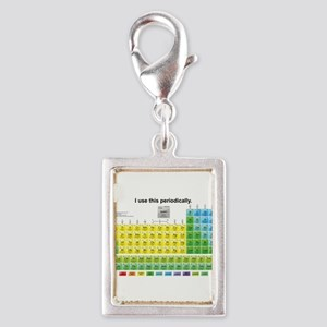 Periodically Charms