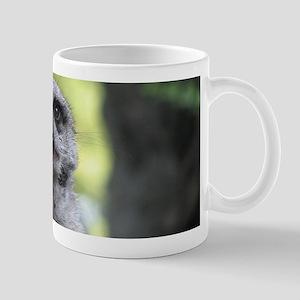 Helaine's Meerkat Mug