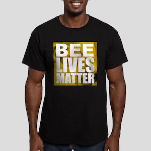 Bee Lives Matter T-Shirt