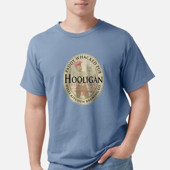 Hooligan Extra Stout T-Shirt