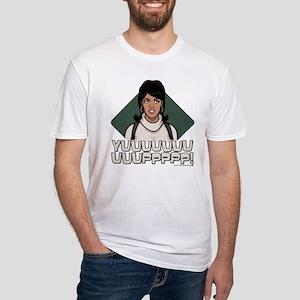 Archer Lana Yup Light T-Shirt