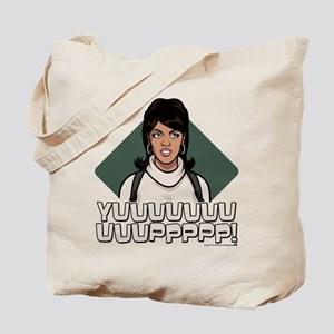 Archer Lana Yup Light Tote Bag