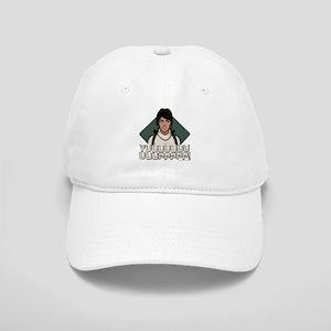 Archer Lana Yup Light Cap