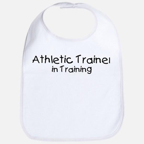 Athletic Trainer in Training Bib