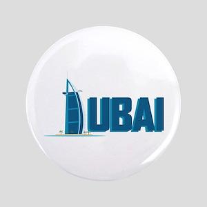 Dubai Hotel Button