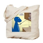 T-Rex Tools Tote Bag