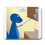 T-Rex Tools Mousepad