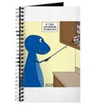 T-Rex Tools Journal