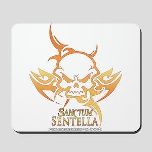 Sentella Mousepad