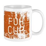 Fuh Cup Mugs