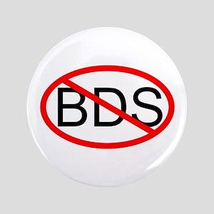 Nobds Button