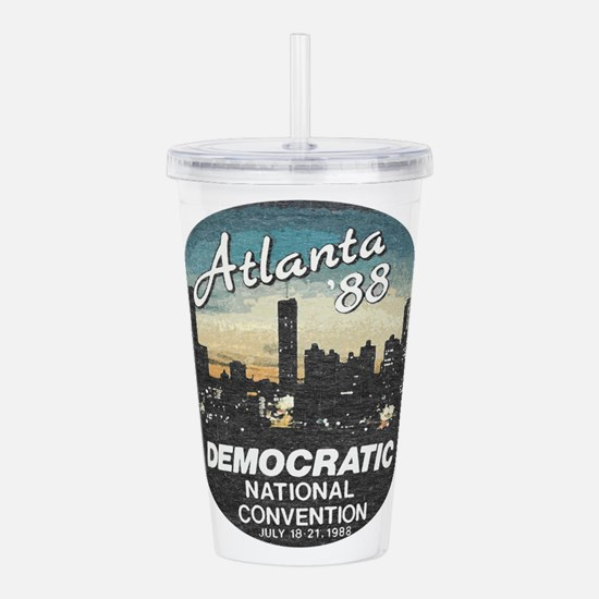 DNC1988faded.png Acrylic Double-wall Tumbler