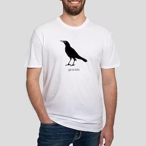 grackle-1 T-Shirt