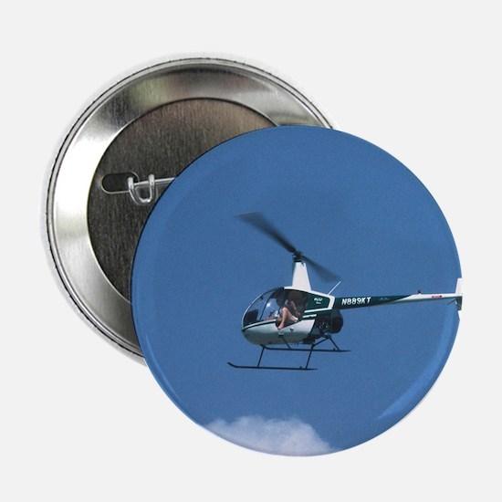 Chopper-ette Button