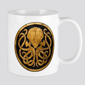 Immortals_Shirt Mugs