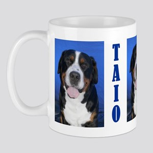 taio-mug01 Mugs