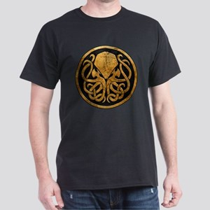 Immortals_Shirt T-Shirt