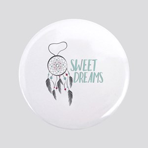 Sweet Dreams Button