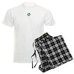 Hite Logo Pajamas