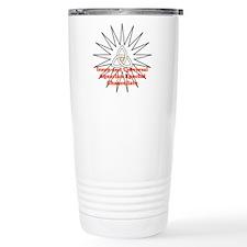 IUAEC Original Travel Mug