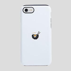 Cant Even iPhone 8/7 Tough Case